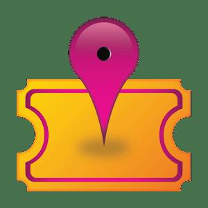 Picket - Cartelera de Cines