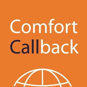 ComfortCallback