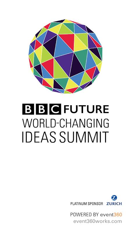 bbcs world changing ideas summit comes to australia - 392×696