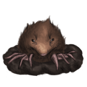 Mole Patrol (Beta)