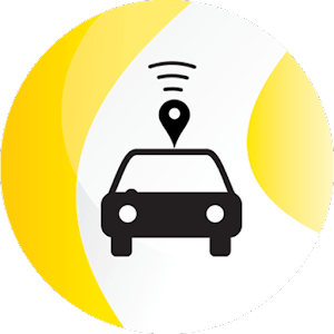 Onver Smart Taxi