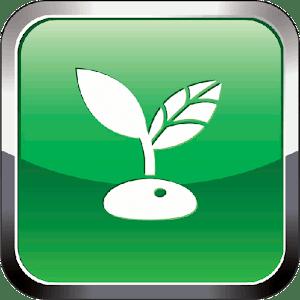 Plantivo Schlagkartei