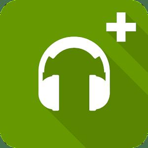 Music Control Plus download