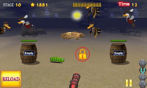 Hunting Duck screenshot 3