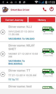 Smart Bus Driver screenshot 3