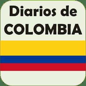 Diarios de Colombia