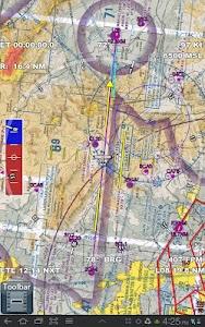 Anywhere Map--Aviation GPS screenshot 5