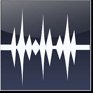 WavePad Audio Editor Free - Aplicaciones de Android en ...