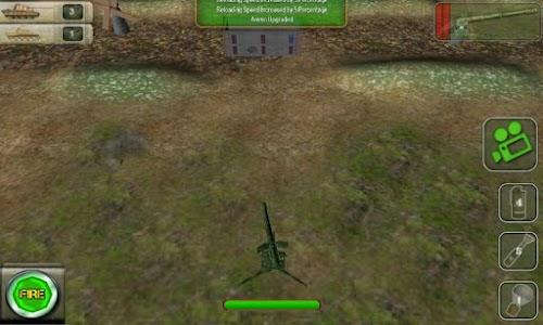A.T.Gun 3D (WW2:Normandy) screenshot 3