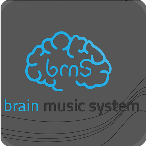 Brain Music System ™ Tablet