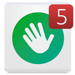 Glovebox Unread Plugin apk