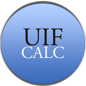UIF Calculator South Africa