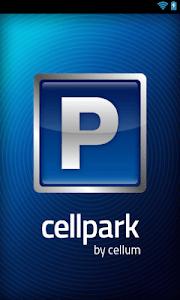 CellPark-Zone screenshot 0