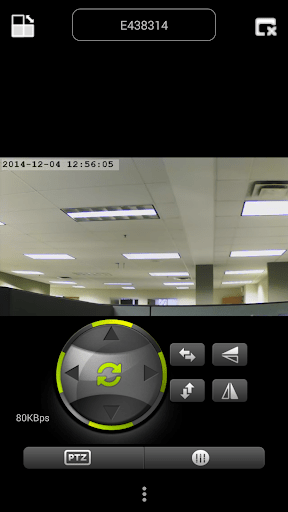 First Alert HD IP Camera app (apk) free download for ...