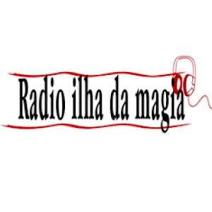 Rádio ilha da magia apk