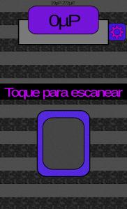 Sensor de Piriguete screenshot 7