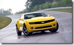 2010-Chevy-Camaro-15