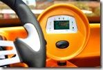 my-car-nice-0807-sl-4
