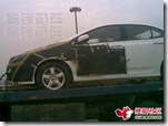 2008-honda-city-in-china-2