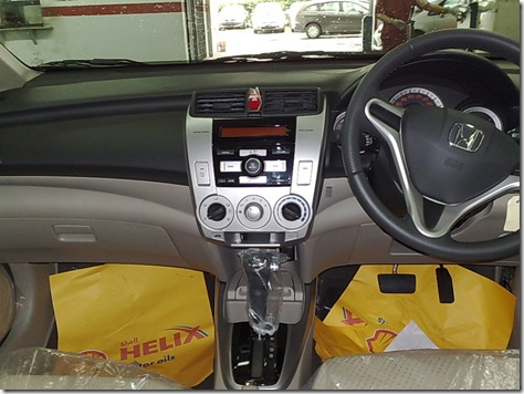 2008-honda-city-interior-spyshot-2