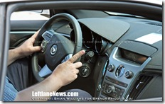 cts-coupe-inside-2