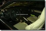 audi-s3-cabriolet-007
