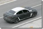 renault-megane-sedan-003