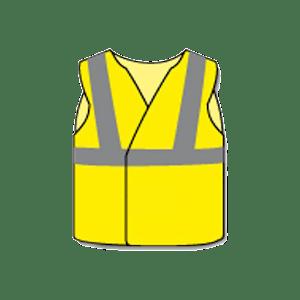 APPSR  Appli Sécurité Routière