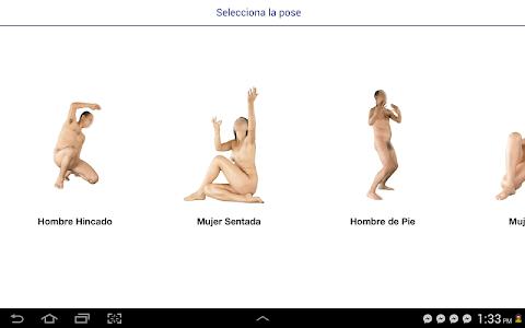 Draw Homework screenshot 1