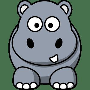 Hippo Run