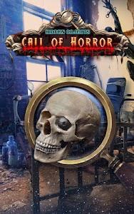 Horror Game: Escape Hospital screenshot 8