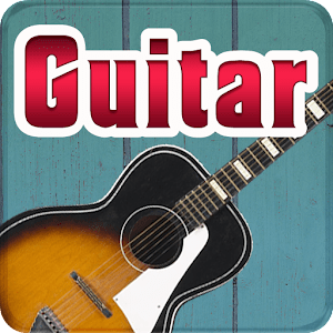 Guitar Made Easy download