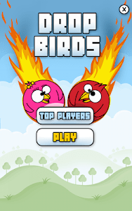 Drop Birds screenshot 11