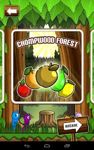 Little Chomp screenshot 6
