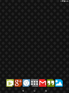 Colourant - Icon Pack screenshot 6