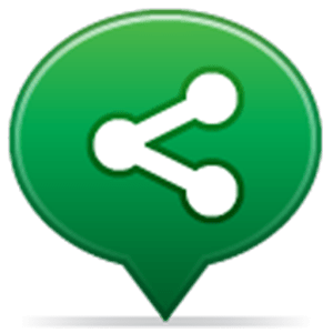 App Share apk