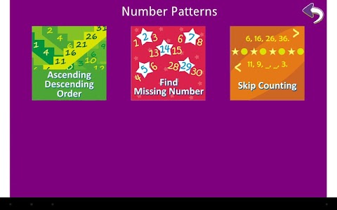 Grade 1 Math Games Free screenshot 20