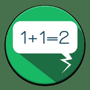Freaking Maths - Math Game