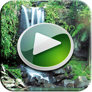 Best Nature Ringtones download
