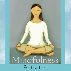 Mindfulness Activities FULL