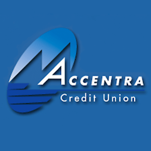 Accentra Credit Union Mobile