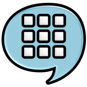 download Mobile VoIP phone, Save money! apk