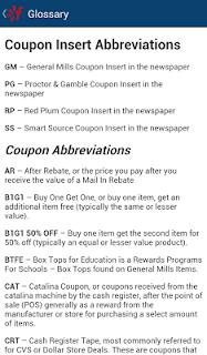 Favado Grocery Sales screenshot 06