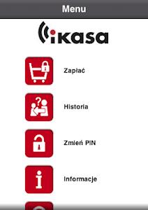iKASA Alior Bank screenshot 4