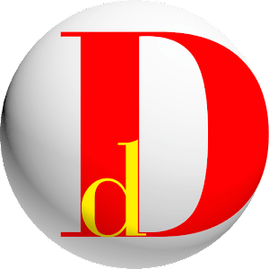 Dirigentes Digital