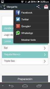 TuTrago screenshot 4