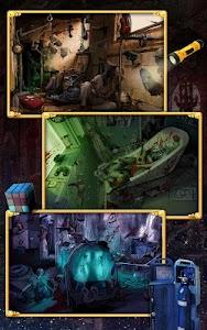 Horror Game: Escape Hospital screenshot 11