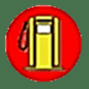 Fuel Mileage Calculator