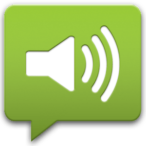 Voice SMS(MSS) - voice2voice