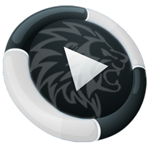 Roar Music Player apk